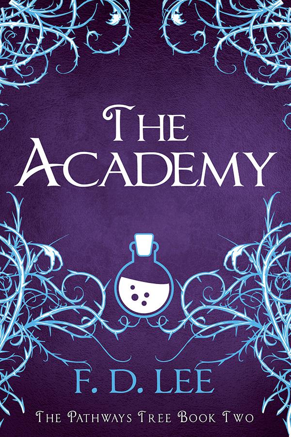 The Academy Cover MEDIUM WEB.jpg