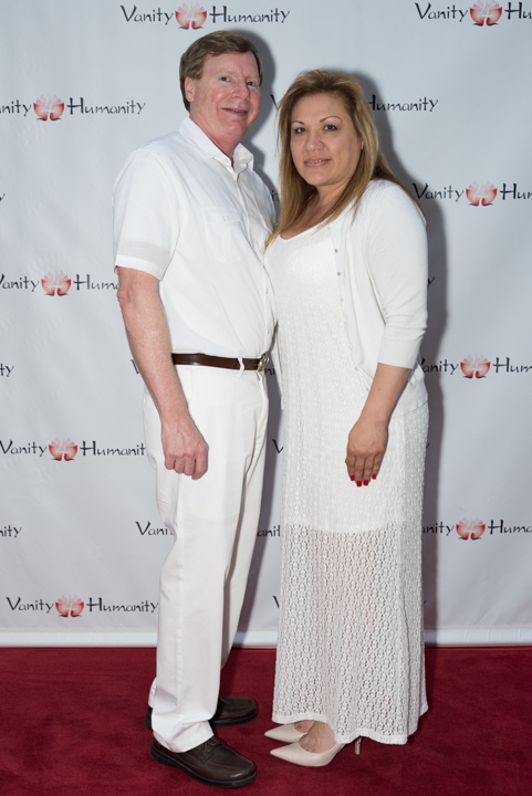 WhiteParty-192.jpg