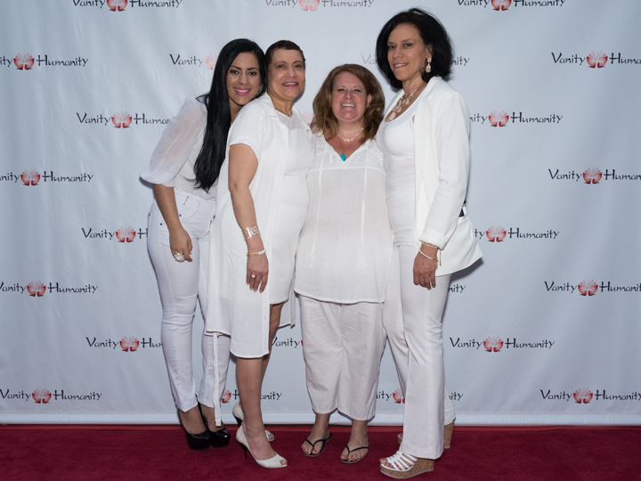 WhiteParty-185.jpg