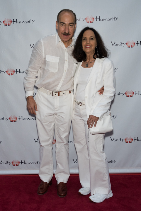 WhiteParty-171.jpg