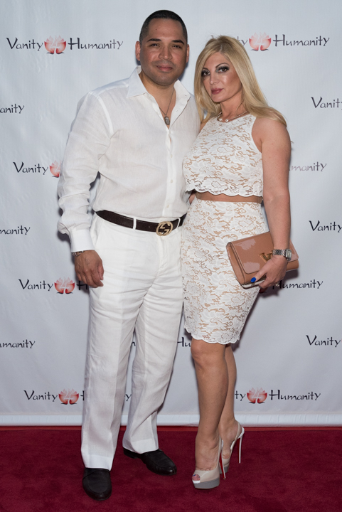 WhiteParty-161.jpg