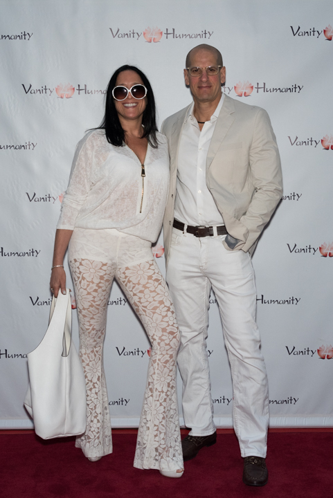 WhiteParty-154.jpg