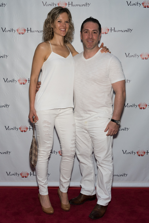 WhiteParty-153.jpg