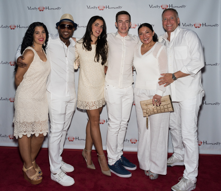 WhiteParty-139.jpg