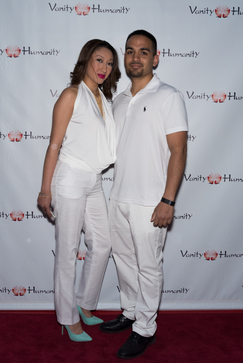WhiteParty-131.jpg