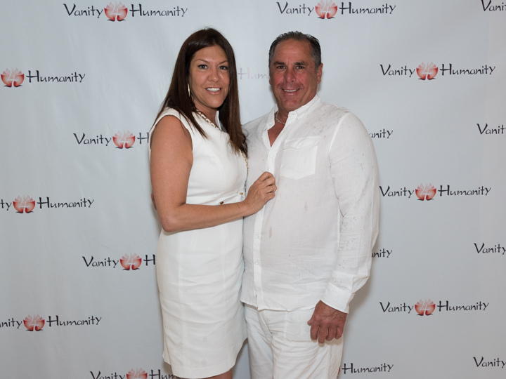 WhiteParty-115.jpg