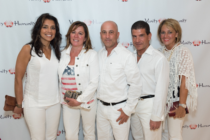 WhiteParty-100.jpg