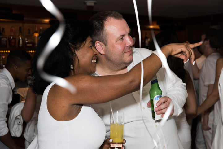 WhiteParty-95.jpg