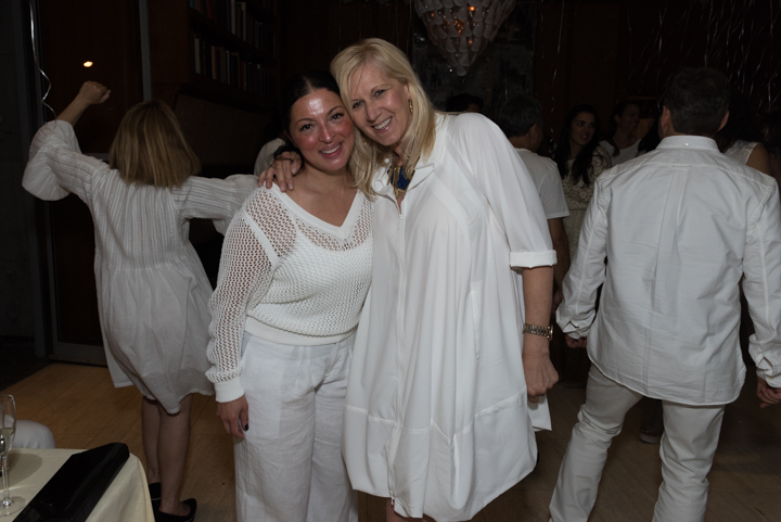 WhiteParty-89.jpg