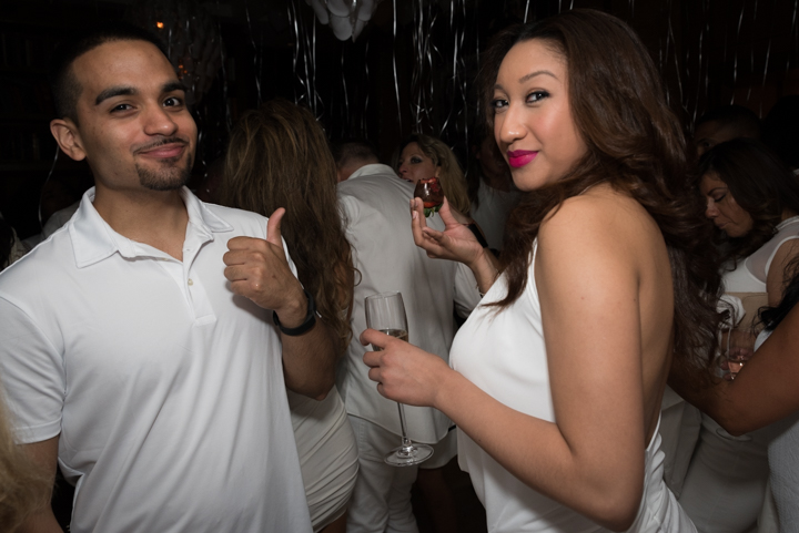WhiteParty-80.jpg