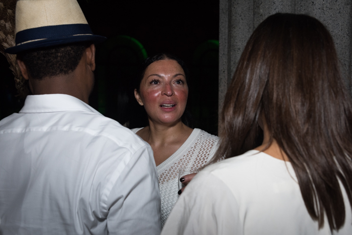 WhiteParty-79.jpg