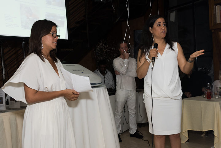 WhiteParty-68.jpg