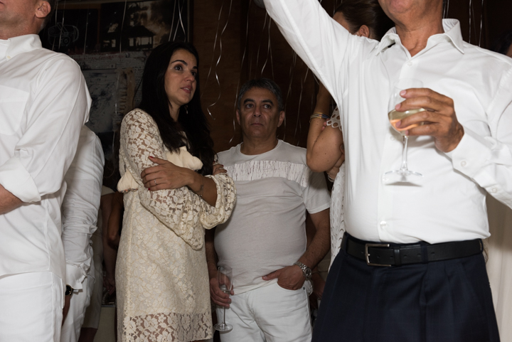 WhiteParty-65.jpg