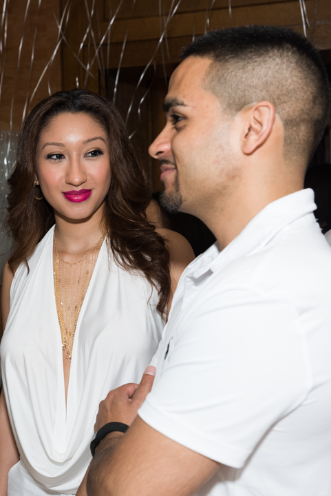 WhiteParty-47.jpg