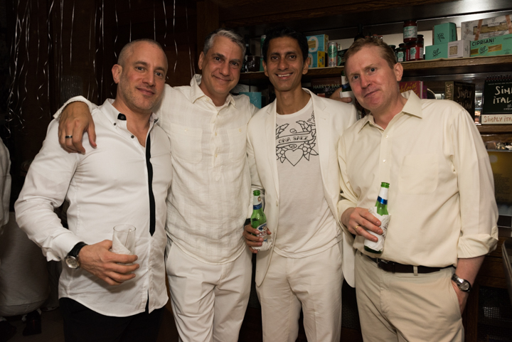 WhiteParty-43.jpg