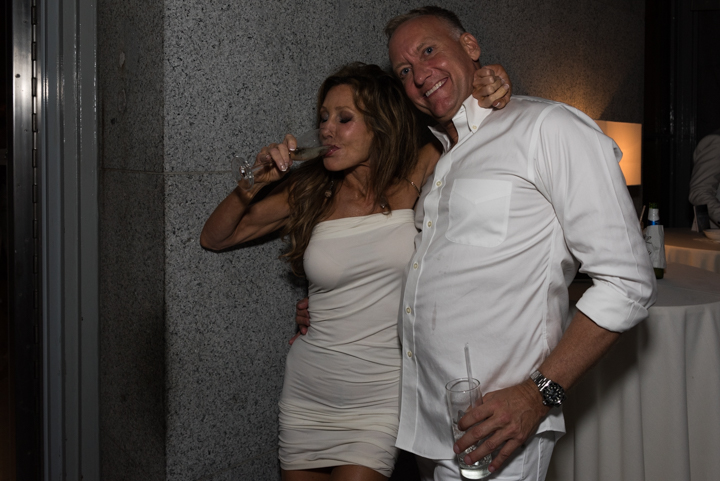 WhiteParty-42.jpg