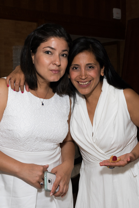 WhiteParty-20.jpg