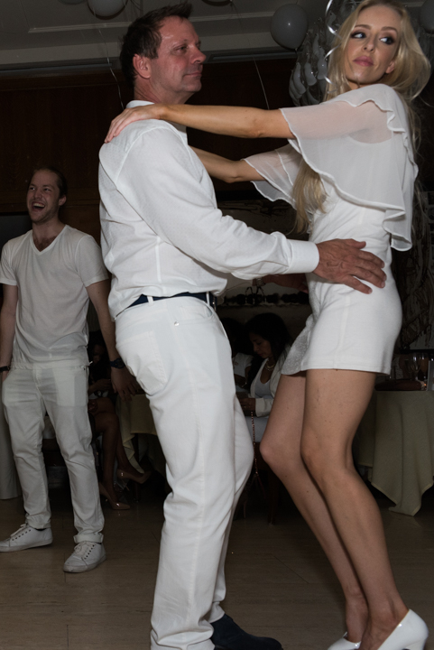 WhiteParty-14.jpg