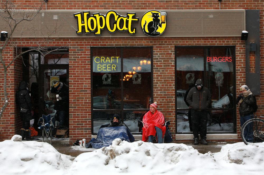 13_HopCat_AA_Exterior.jpg