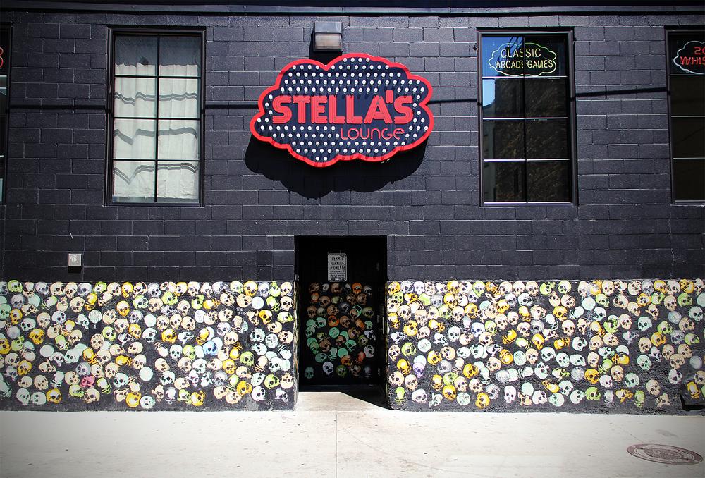 02_Stellas.jpg
