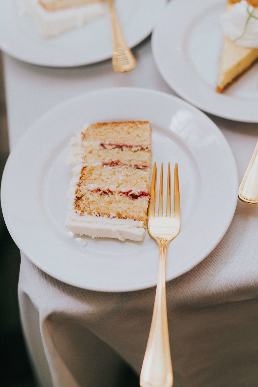 CAKE SLICE FISH.jpg