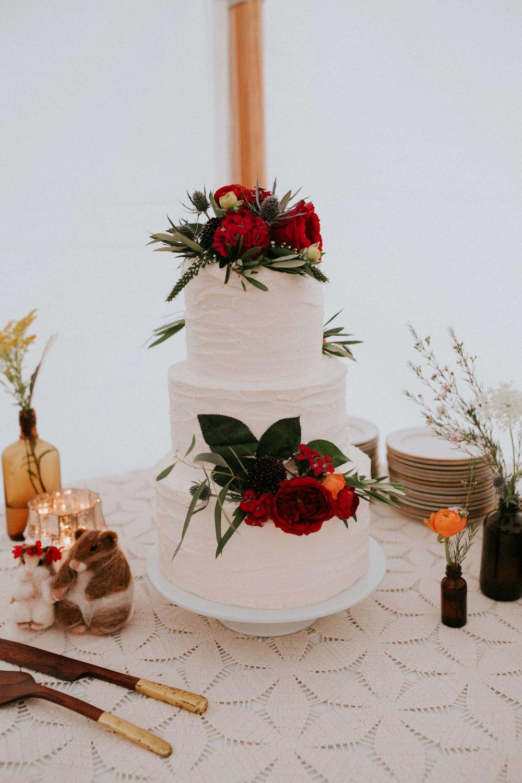 CAKE WEIL.jpg
