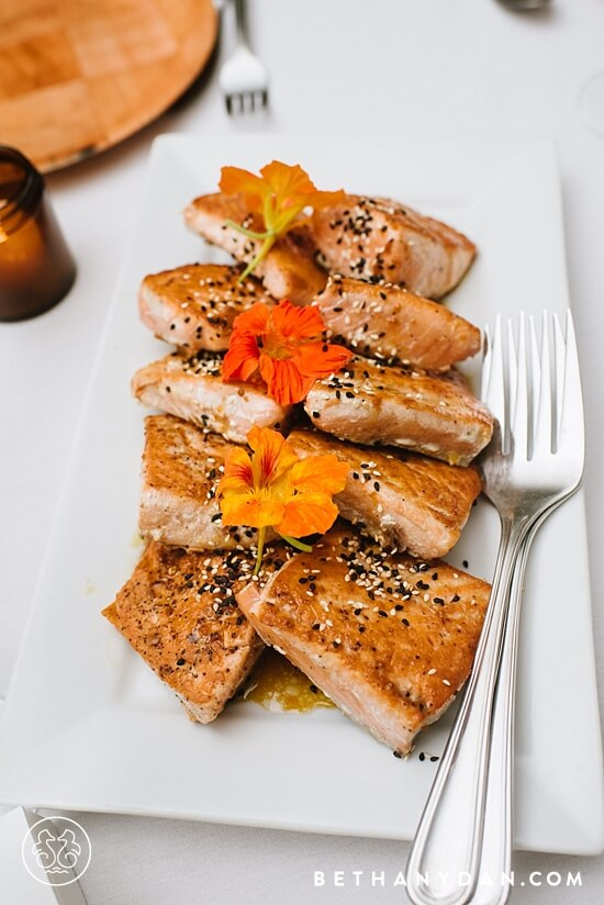 MAPLE SALMON GIBAS.jpg