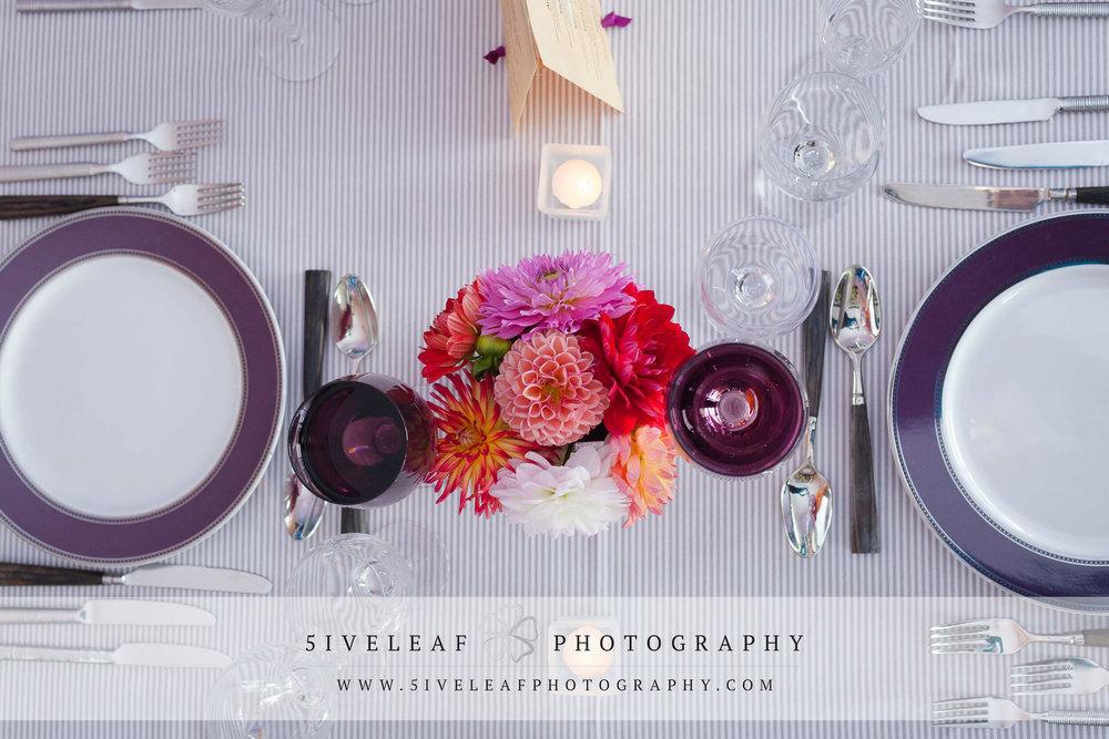 TABLE UTMS.jpg