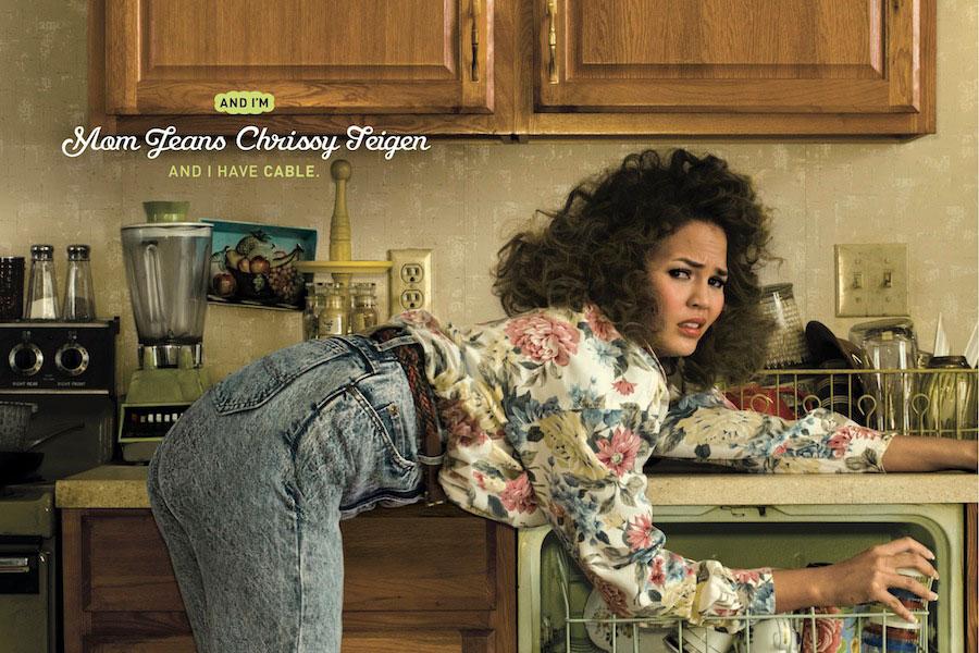 DirecTV_chrissy-teigen_mom-jeans.jpg