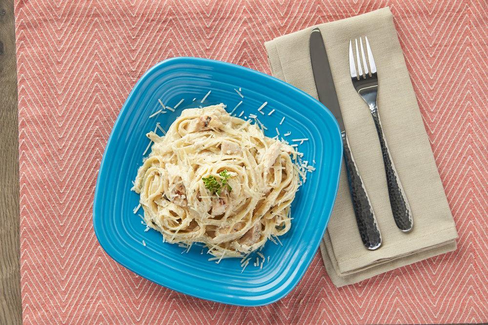 Matt_food-saver_12549_Final.jpg