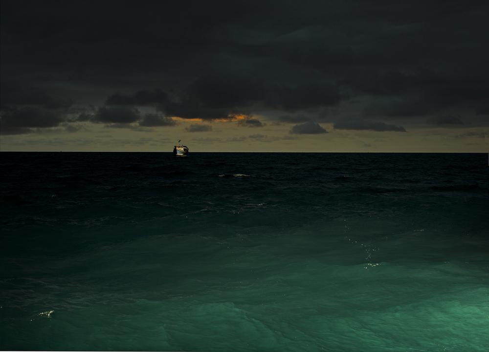 Bacardi_Boat_Z0T8149-horizontal.jpg