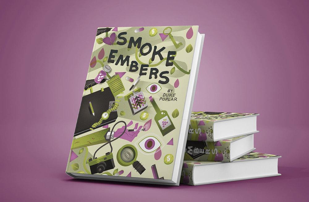 smokeembers2.jpg