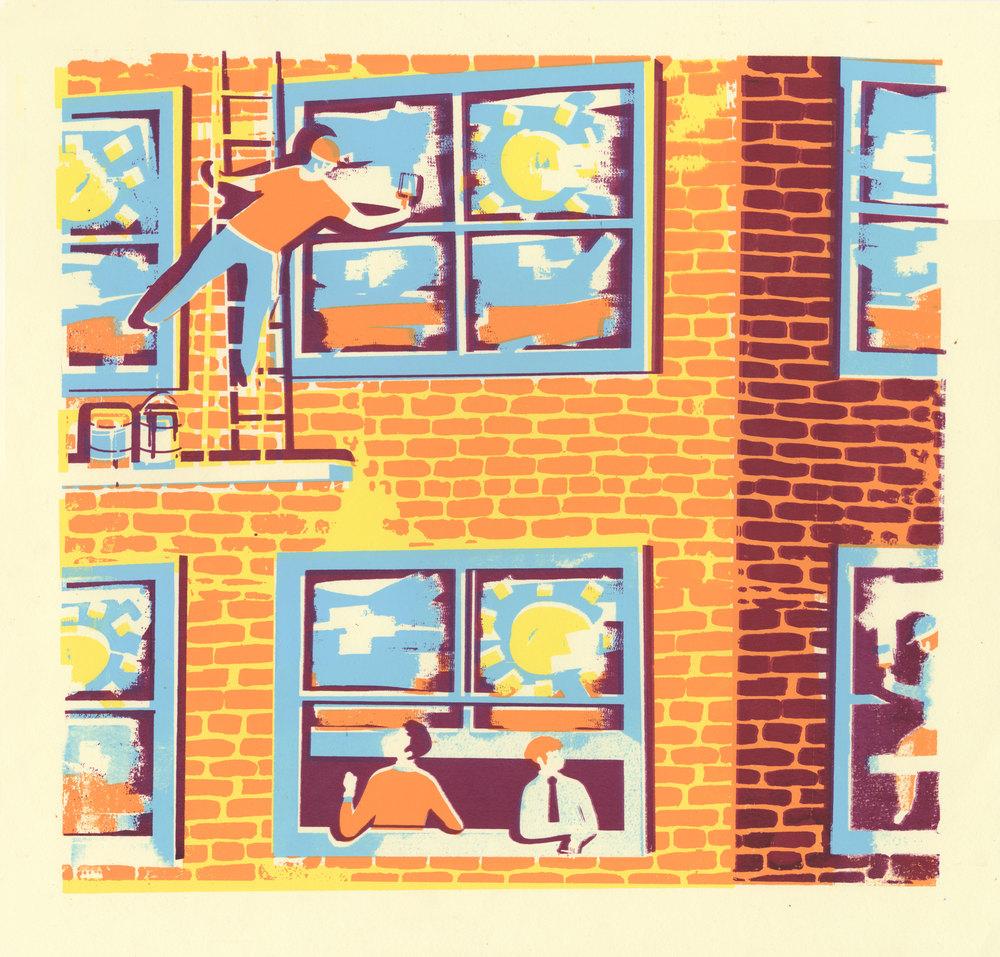 Building_Painters.jpg