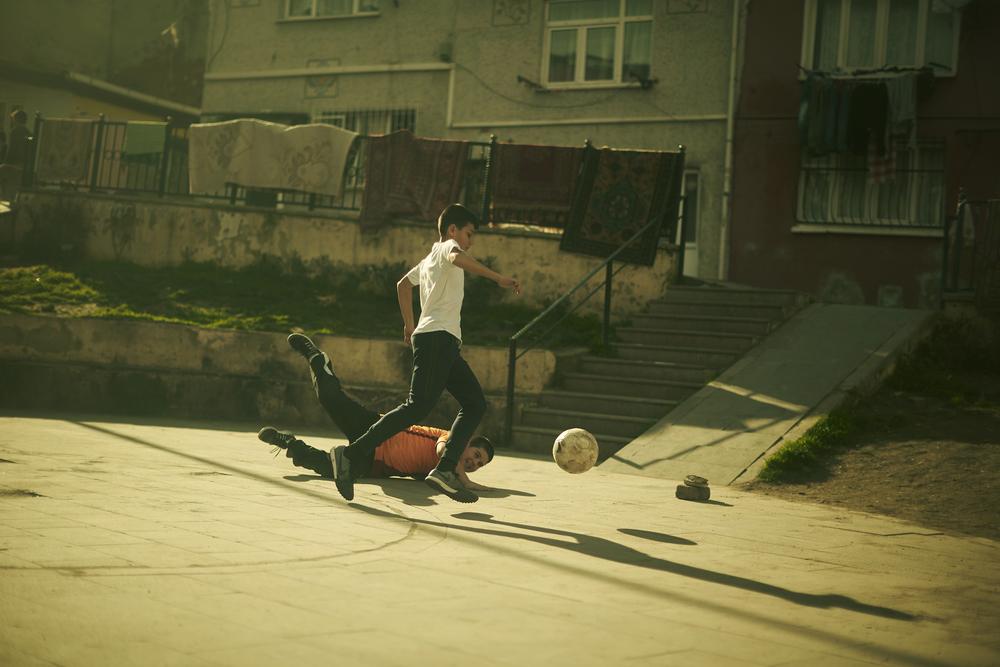 NikeTurkey_TWB_1219.jpg