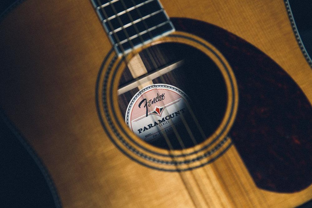 Fender_AW-4.JPG