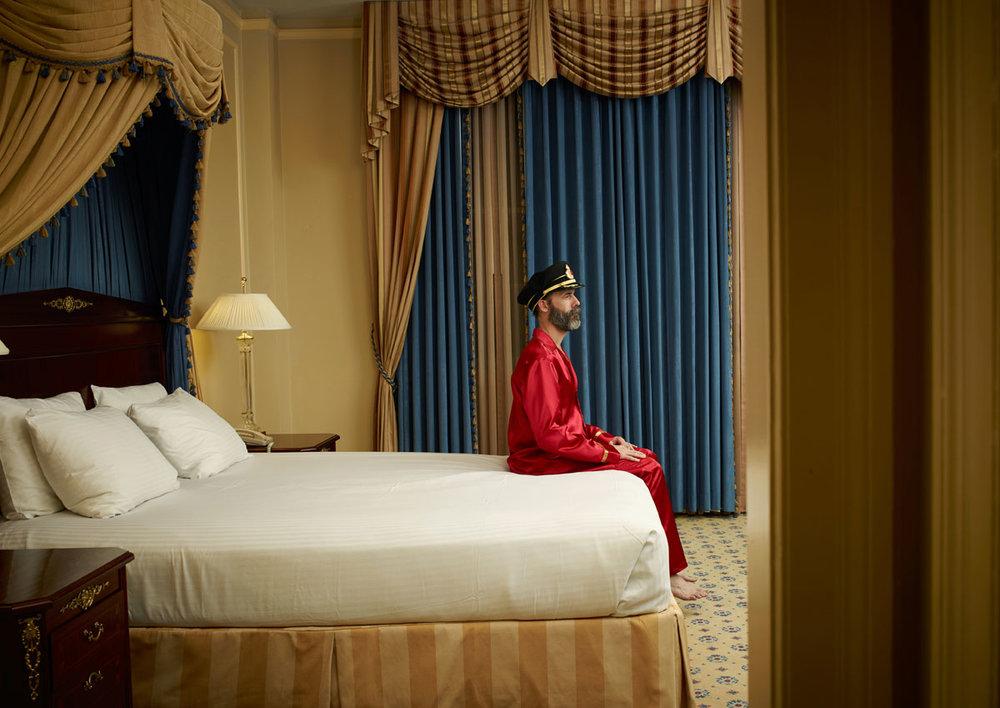 Hotels.com_bed-profile.jpg
