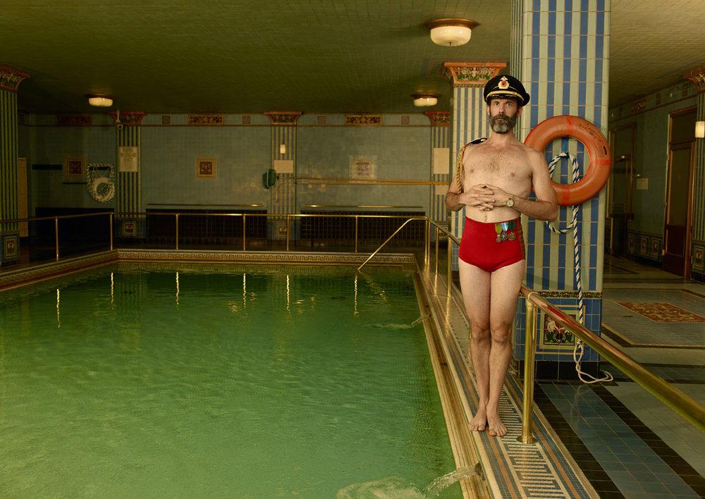 Hotels.com_indoor-pool-2.jpg