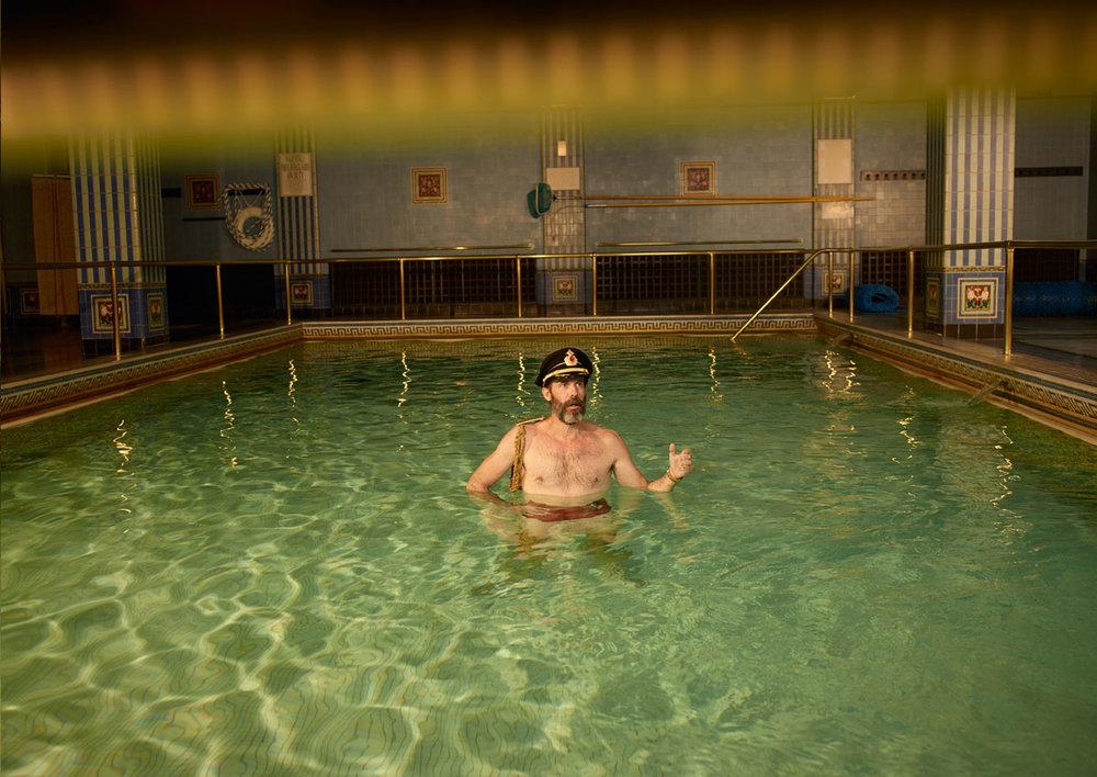 Hotels.com_indoor-pool.jpg
