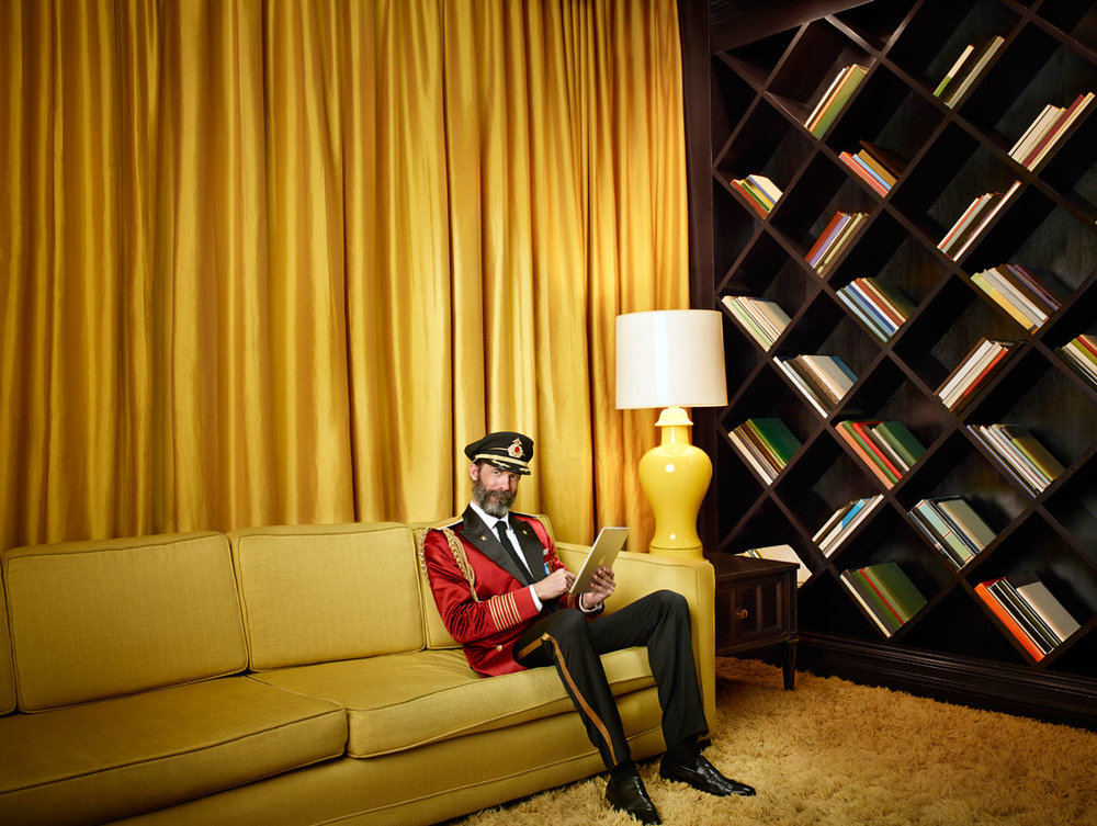 Hotels.com_library.jpg