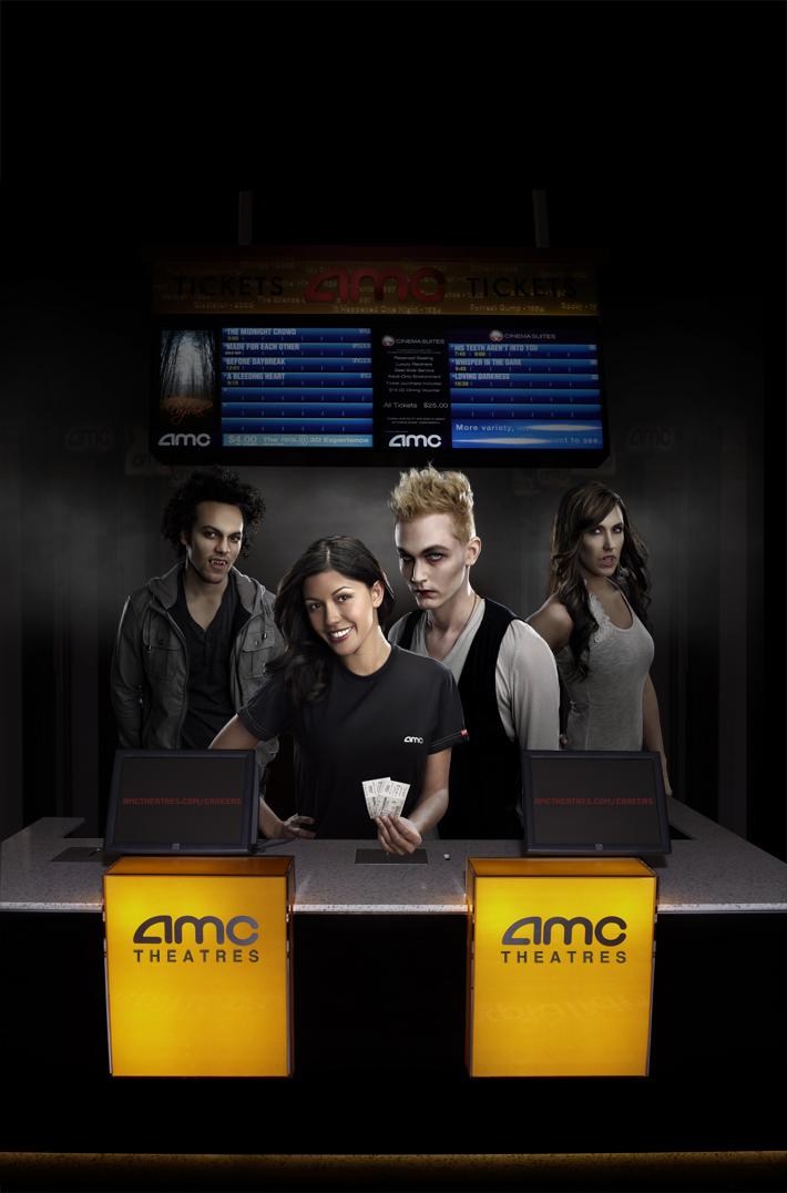 AMC-Vampire-final-cmyk.jpg
