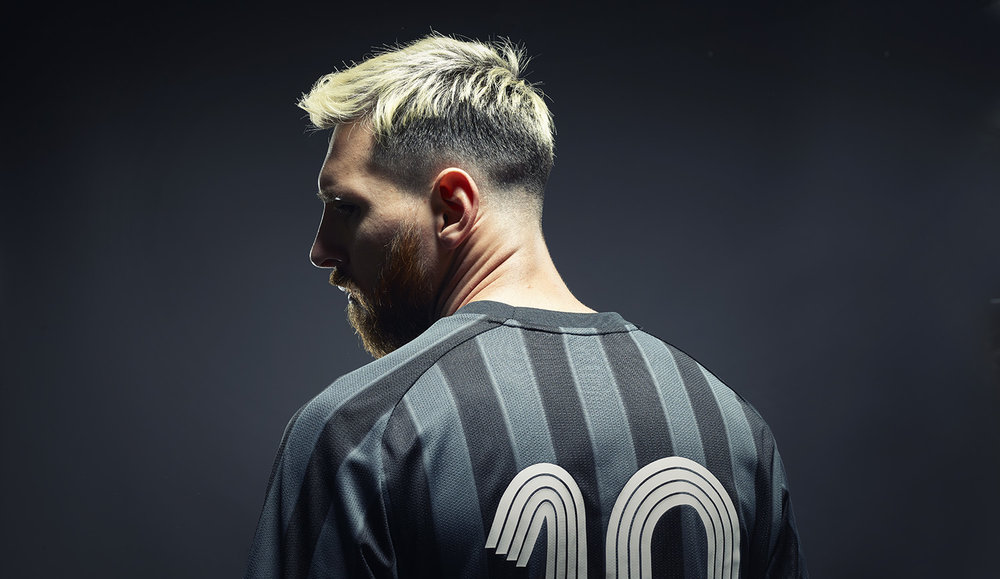MESSI_RED-0021 .jpg