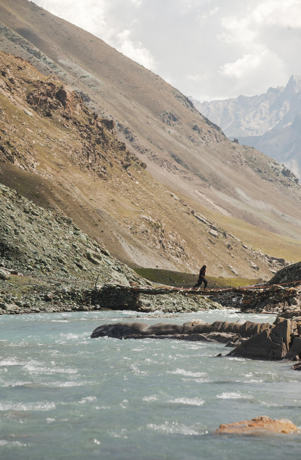 L - Ozzie-Hoppe-Photographer-India-Himalaya_b.jpg