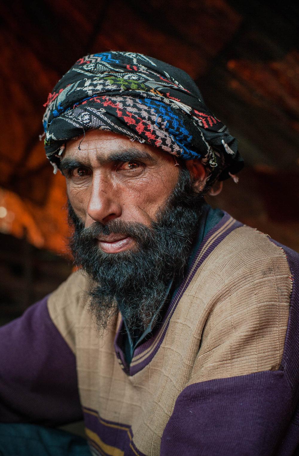 M - Ozzie-Hoppe-Photographer-India-Himalaya_a.jpg