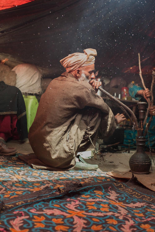 Ozzie-Hoppe-Photographer-India-Himalaya.jpg