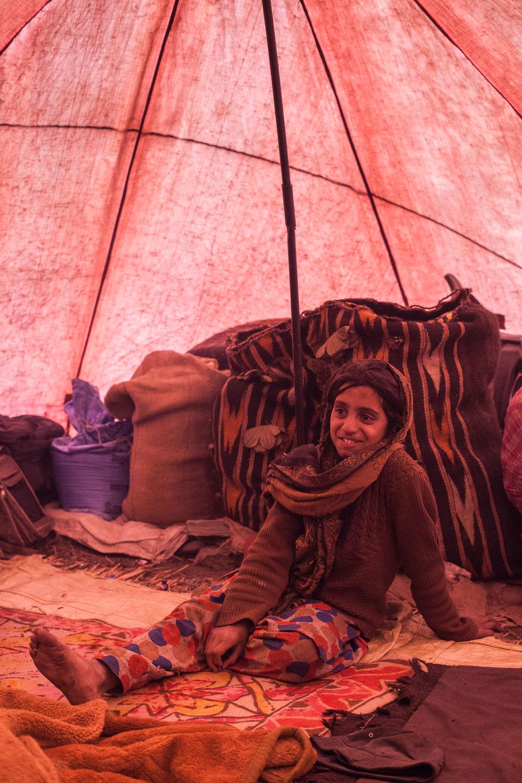 Ozzie-Hoppe-Photographer-India-Himalaya-1.jpg