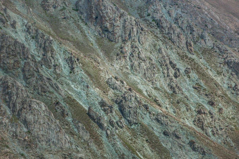 H - Ozzie-Hoppe-Photographer-India-Himalaya.jpg