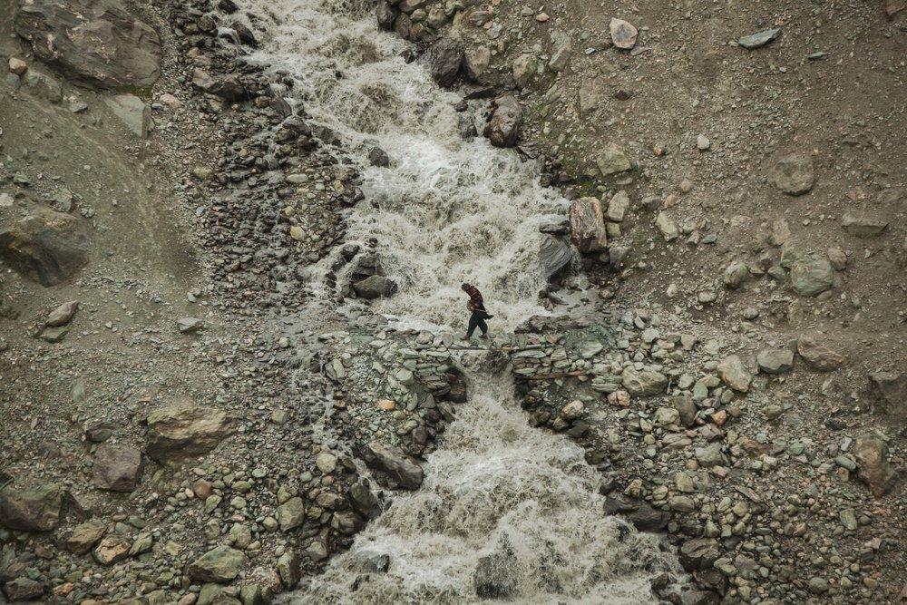 I - Ozzie-Hoppe-Photographer-India-Himalaya.jpg