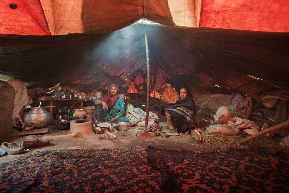 O Ozzie-Hoppe-Photographer-India-Himalaya.jpg