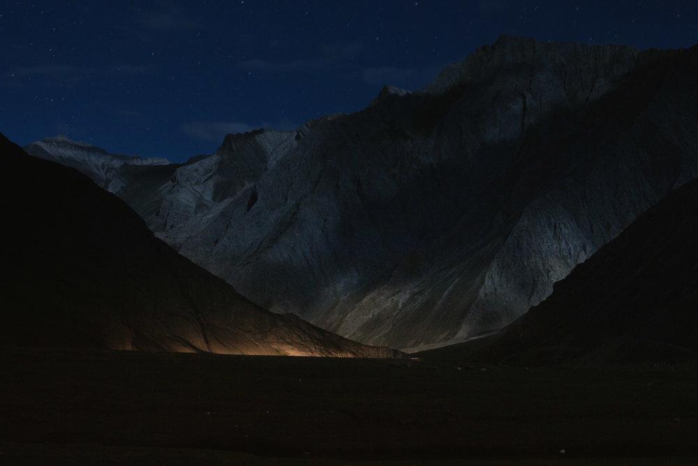 S Ozzie-Hoppe-Photographer-India-Himalaya.jpg