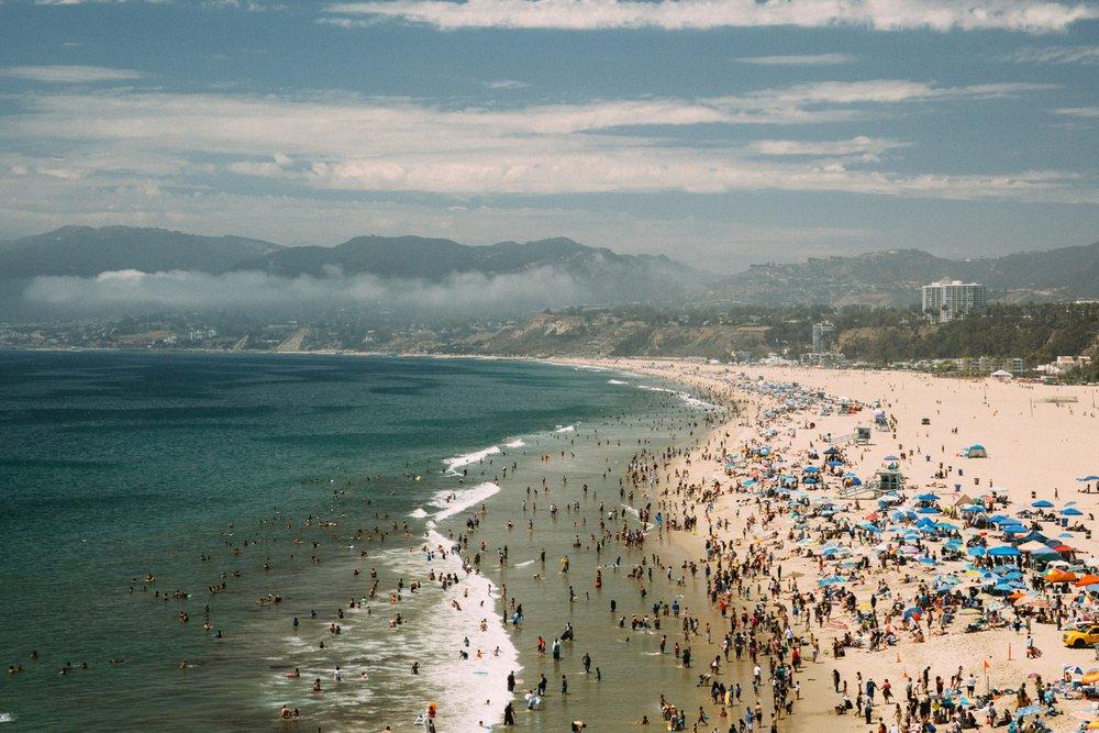 Beach Summer Murdock_0001.jpg